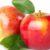 Jak dzielimy owoce?
